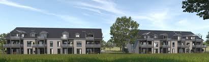 Reihenhaus Kaufen Wohn Baugesellschaft Mindelheim