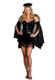 halloween angel costumes fallen angel costume escapade uk