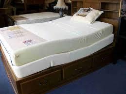 adjustable bed linens bedroomdiscounters adjustable beds