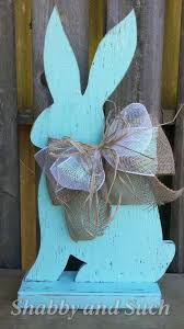 Wooden Easter Decorations Patterns by 1034 Best Easter Crafts Images On Pinterest Easter Crafts