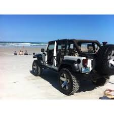my jeep wrangler jk white jeep wrangler unlimited with top and doors off planes