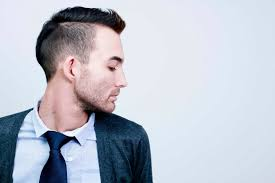 hair cuts for balding crown problem haircuts for balding men cool non ridiculous looks to try