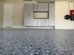 cool garage floors pilotproject org