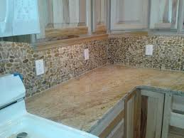 backsplash in kitchen ideas kitchen ideas glens falls tile