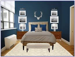 bedroom bedroom decorating with sunny yellow paint colors color