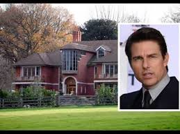 tom cruise mansion tom cruise puts 4 95 million east grinstead mansion up for sale