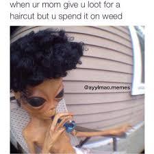 Stoned Alien Meme - 622 best tonergurlz images on pinterest cannabis smoking and