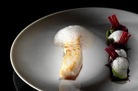 cuisine mol馗ulaire restaurant restaurant cuisine mol馗ulaire thierry marx 100 images cuisine