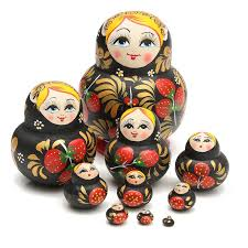 buy wooden ornaments to paint and get free shipping on aliexpress