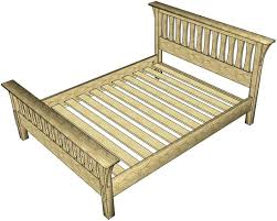 Queen Size Platform Bed Plans Free by 146 Best My Board Images On Pinterest Woodworking Plans