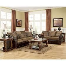 awesome ashleys furniture living room sets u2013 living room sets on