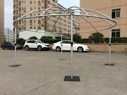 wedding mandap for sale rk wedding chuppah for sale wedding party decoration design mandap