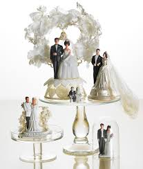 wedding cake toppers winter wedding cake toppers the wedding specialiststhe wedding