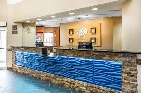 Comfort Suites Springfield Hotel Comfort Suites Springfield Oh Booking Com