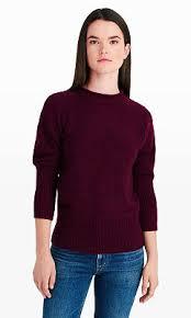 sweaters turtlenecks club monaco canada