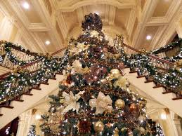 denise piccolo professional christmas decorating and event