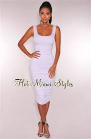 miami styles hot new clothing new swimsuits trendy new clothes from hot