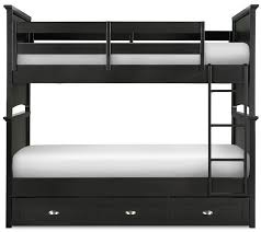 bunk beds allentown bunk bed instructions bunk beds for adults