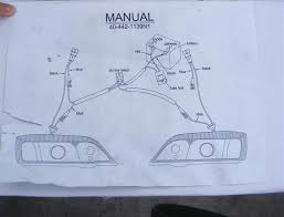 opel calibra wiring diagram with white rodgers thermostat wiring