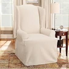 oversized chair slipcovers oversized chair covers lovely â provincial dining chair