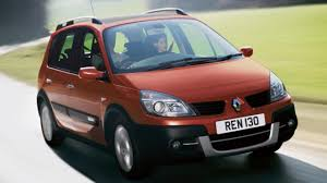 renault philippines renault scenic conquest news metrosexual conquest 2007 top gear