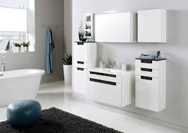 badezimmer waschbeckenunterschrank bad waschbeckenunterschrank siena 1 auszug 60 cm breit