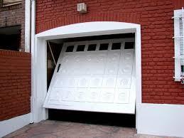 puertas de cocheras automaticas puertas automaticas garaje precios v fit us