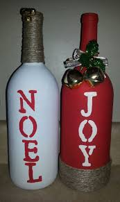 17 best images about christmas crafts 2014 on pinterest