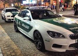ford mustang dubai bmw m6 gran coupe and ford mustang join dubai fleet