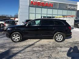 infiniti qx60 in ottawa on new and used cars u0026 trucks for sale in ottawa on myers nissan
