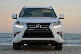 lexus lx 570 xarakteristika lexus gx 2017 the best wallpaper cars