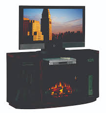 classicflame classic flame electric fireplaces with free shipping