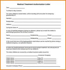 Authorization Letter To Claim Tor Sle Authorization Letters Best Resumes