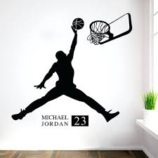 wall ideas sports wall mural sports stadium wall murals chicago hot sale pvc removable sports wall sticker football player portrait for kids bedroom decorationchina sports wall decals canada sports wall murals posters