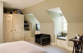 attic bedroom with dormer windows the types of attic windows