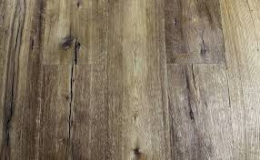 Wide Plank Engineered Wood Flooring Aging U2013 Vifloor2006 Com