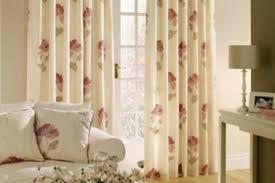 kitchen door curtain ideas 43 door curtain design ideas door windows amazing window