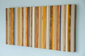 geometric wood sculpture wood wall modern wood decor reclaimed wood sculpture 20 x