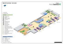 gatwick airport bureau de change gatwick express et order groundline