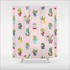 Animal Shower Curtain Bathroom Wonderful Shower Curtains For Sale Online Hip Shower