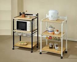 Kitchen Trolly Design by Hiendzone Com Kitchen Cart Ideas Html
