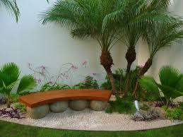imagenes de jardines pequeños con flores ideas para crear tu propio jardín sin tanta complicación