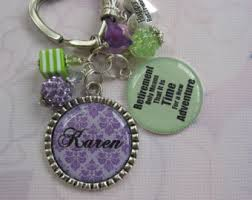 keepsake keychains retirement retirement gift retirement gifts gifts for