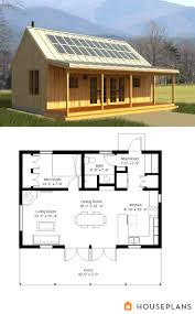 workshop sds plans fair small bunkhouse evolveyourimage