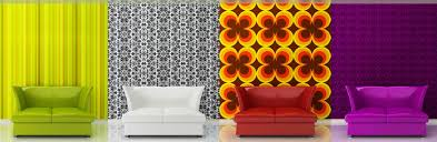 cutting edge wallpapering wallpaper installers 20 years