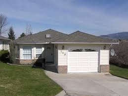 1 bedroom homes for sale one bedroom house exterior design awesome 1 bedroom homes for sale