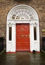 62 best ireland georgian doors images on pinterest front doors