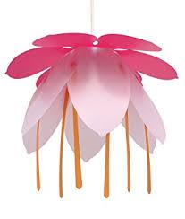 suspension chambre enfant r m coudert le de plafond suspension chambre enfant fleur fuchsia