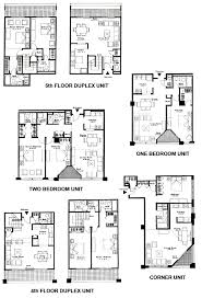 Two Bedroom Apartment Boston The Atrium The Hamilton Company Provides Boston Apartment Rentals
