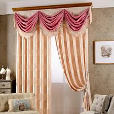 shab chic curtains shab and vintage style pretty rose with shabby